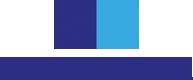 Multifunctioneel centrum de Drenkwaard is de ideale plek voor al uw activiteiten Logo